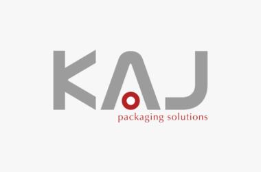 Krótki film o firmie KAJ, wykonany przez szesnastolatka z kanału MJF